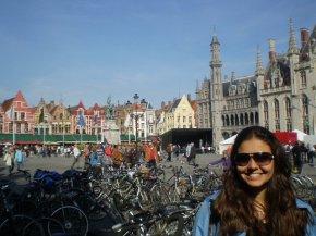 Brugges - set/2008