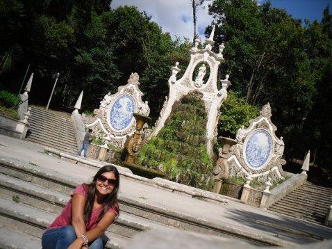 Coimbra - ago/2009
