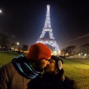 Paris - dez/2014