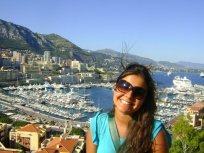 Monaco - jul/2009