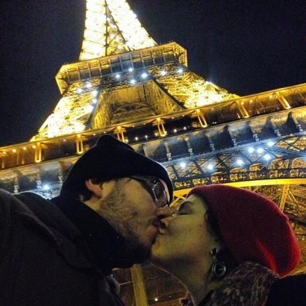 Paris - nov/2013