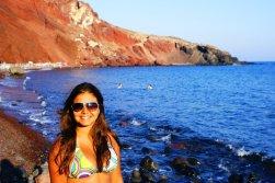 Santorini - jun/2009