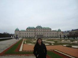 Viena - mar/2009